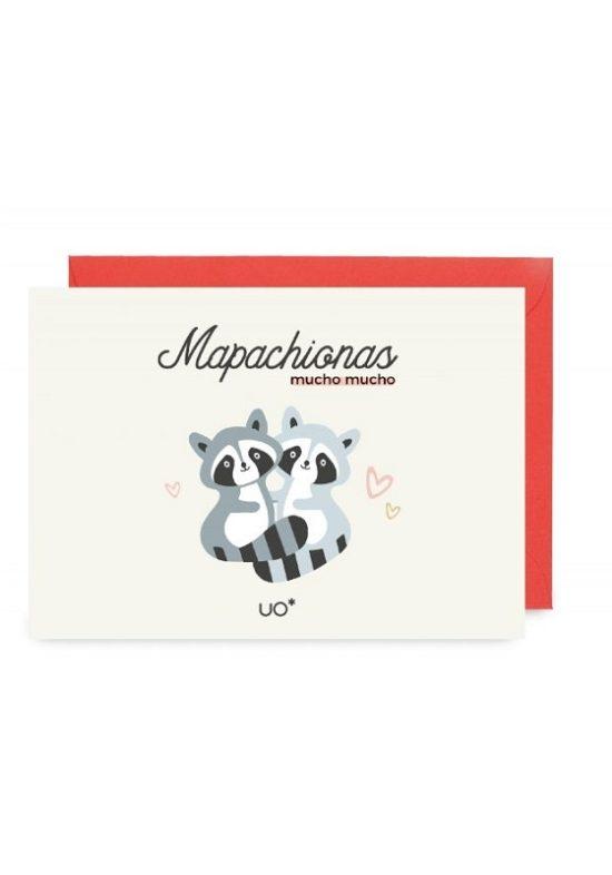 postal-mapachionas