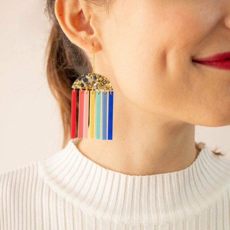 pendientes-wow-multicolor