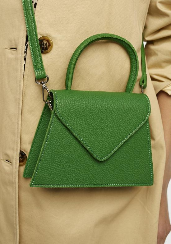 Bolso-pequeño-color-verde