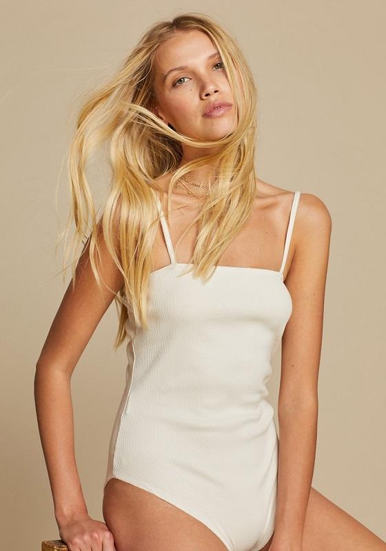 body-blanco-algodon