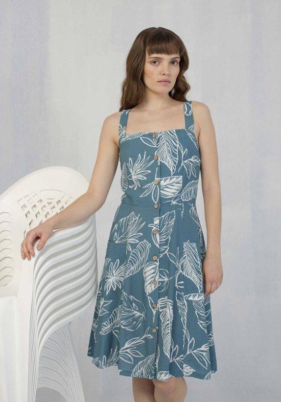 vestido-tirantes-azul-bondi