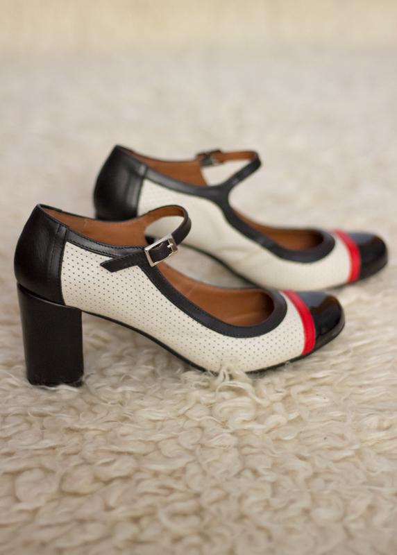zapatos-vintage-blanco-negro-swing
