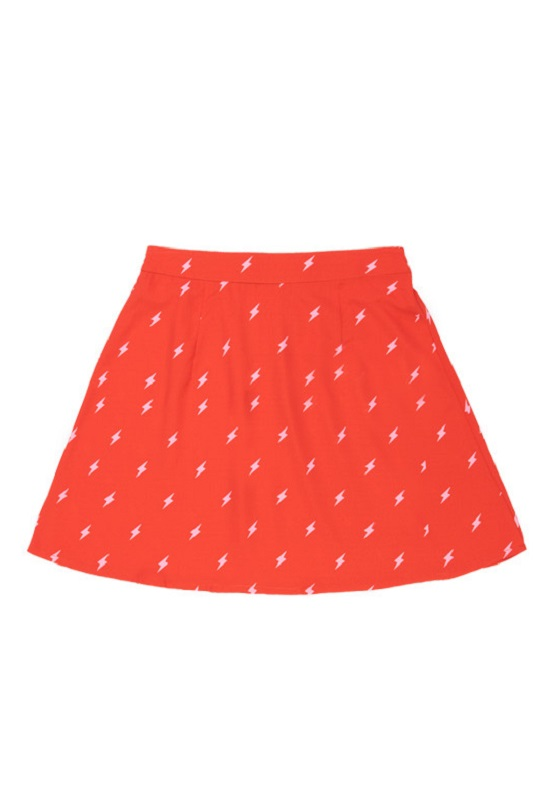 falda-corta-rayos