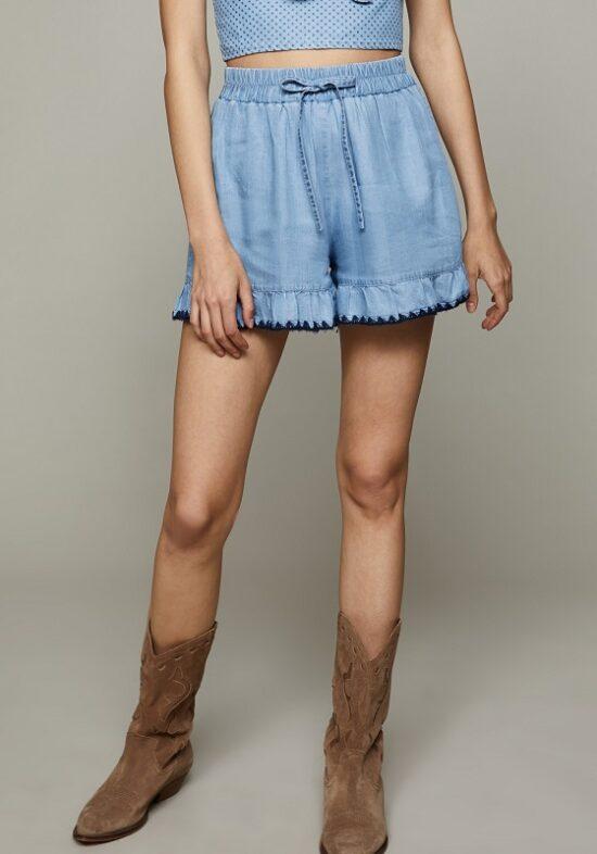 pantalones-cortos-tejano-celia