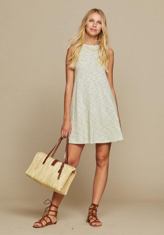 vestido-corto-sin-mangas-nuria