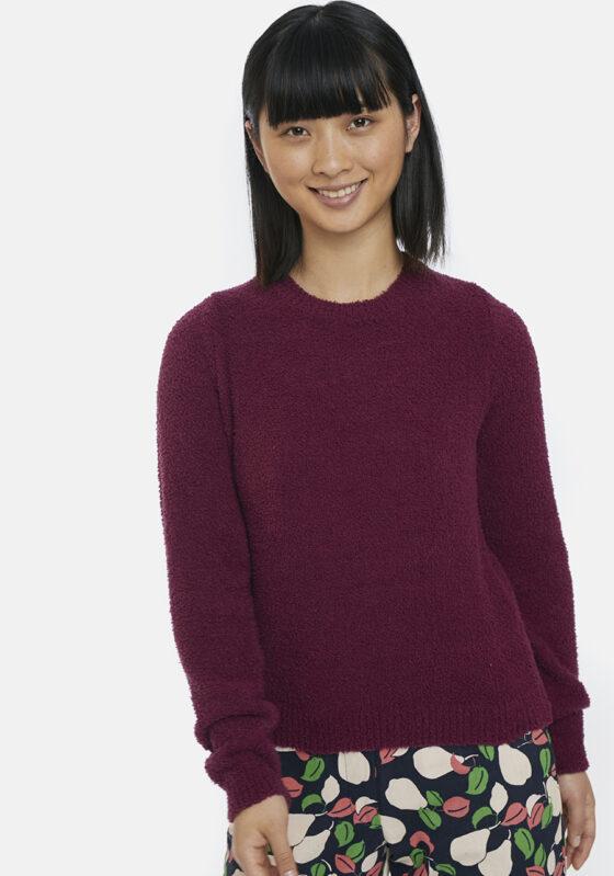 jersey-cuello-redondo-morado