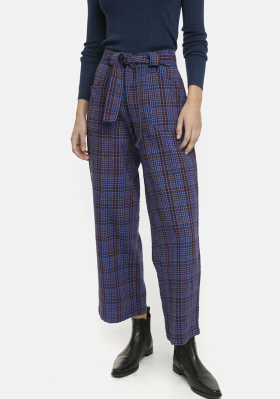 pantalones-largos-cuadros-azules-morados-baffin