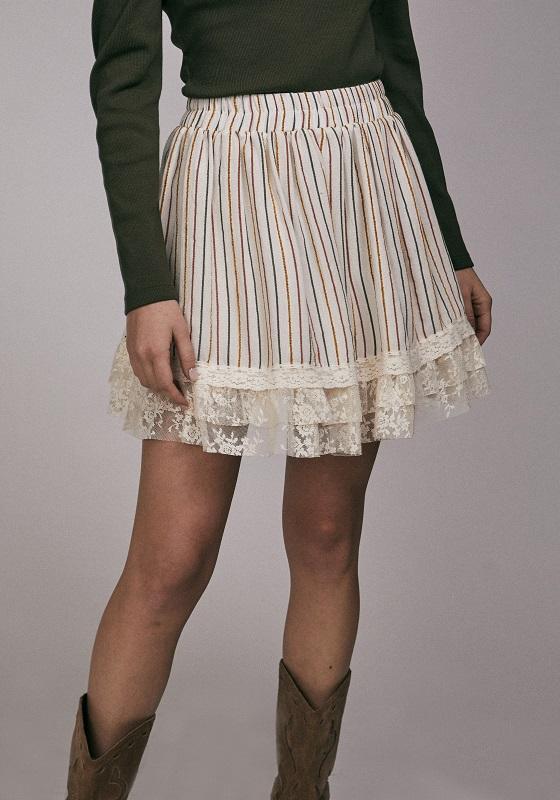 falda-corta-rayas-colores-lola