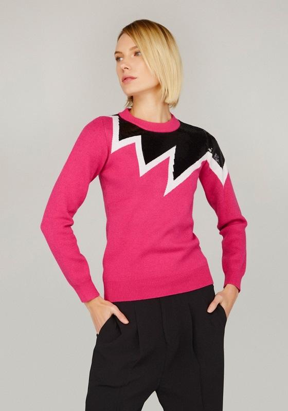 jersey-rosa-lentejuelas-suki