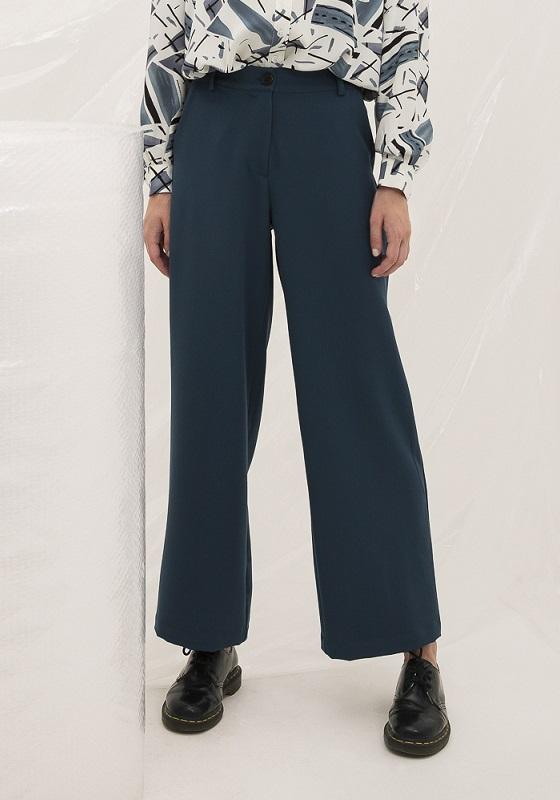 pantalones-azules-goma-cintura-nalon