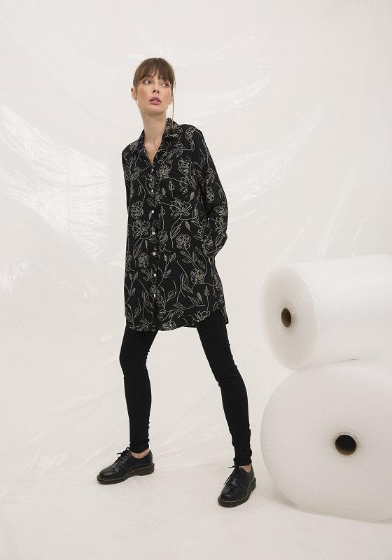 vestido-camisero-negro-Estena