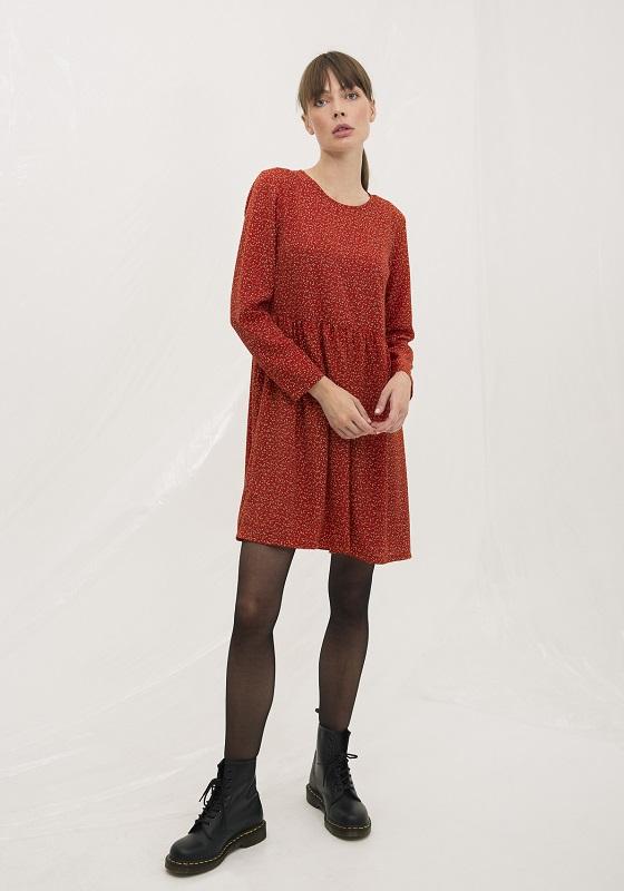 vestido-corto-rojo-navia